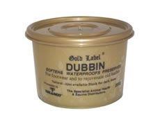 dubbin-natural-leather-softener-waterproofing-gold-label-200-gm