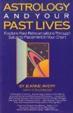 Astrology and Your Past Lives