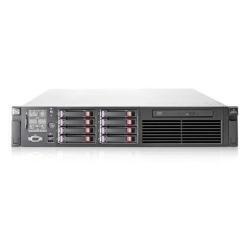 hp-proliant-dl380-g7-633407-421-desktop-computer