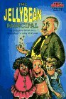 img - for By Catherine McMorrow Jellybean Principal (Step into Reading, Step 3, paper) [Paperback] book / textbook / text book