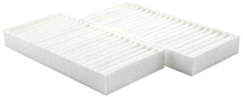 46887 Air Filter Panel WIX Filters Pack of 1