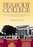 img - for Academic Disciplines: Holland's Theory and the Study of College Students and Faculty (Vanderbilt Issues in Higher Education) book / textbook / text book