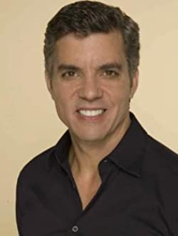 Jim Karas