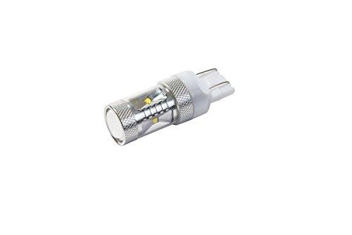 Putco 243157W-360 White 3157 Plasma LED Bulb (F150 3 Lift Kit compare prices)