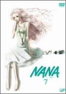 NANA-ナナ- 7 [DVD]