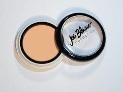 joe-blasco-high-pigment-cream-base-ultrabase-alabaster-ultrabase-olive-collection-alabaster-by-joe-b
