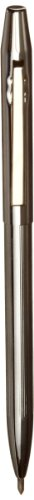 Brown & Sharpe 599-776 Combination Scriber/Magnet front-455009