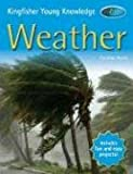 Weather (Kingfisher Young Knowledge) (0753459833) by Harris, Caroline
