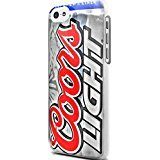 coors-light-beer-can-black-for-iphone-case-coque-iphone-5-5s-white