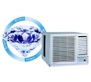 Energy star qualified air conditioners 12000btu 25 seer for 120v window air conditioner