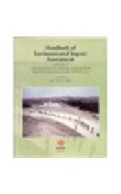 Handbook of Environmental Impact Assessment: 2 Volume Set EPZ Edition