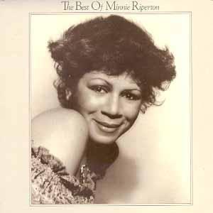 Amazon.com: Minnie Riperton: Best of: Music