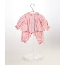 Adora-Baby-Doll-Pajamas-20-in-Doll-Outfit