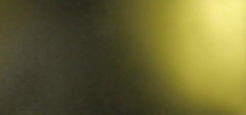RAYHER - 79566456 - tachuelas, de peluche, esmerilado, diámetro 8 mm, SB-Tarjeta de 12 pcs, olive