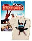 The Hangover (Unrated & Theatrical