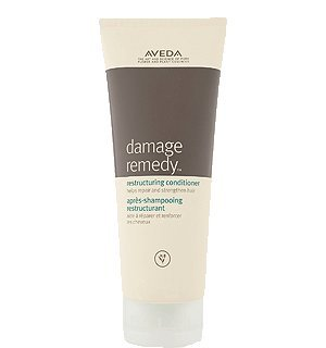 AVEDA by Aveda DAMAGE REMEDY RESTRUCTURING CONDITIONER 6.7 O