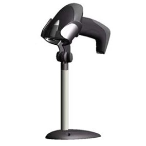 Datalogic STD-1010 - Bar code scanner stand