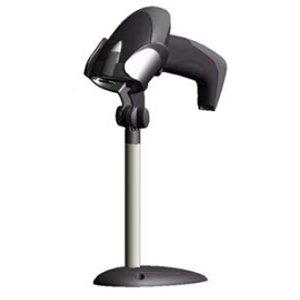 Datalogic STD-1010 - Bar code scanner stand