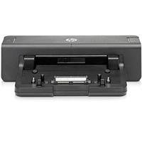 HP 230W Docking Station from hp