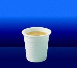 104035 Espressobecher 5 cl