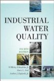Industrial Water Quality, 4th Edition