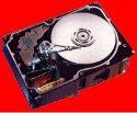 Seagate - Barracuda 7200.10 - Hard drive - 80 GB - internal - 3.5'' - SATA-300 - 7200 rpm - buffer: 8 MB