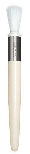 SOU AKADA シルクホイップ DCペンタイプ COBANA パール塗装 ホワイト 100926