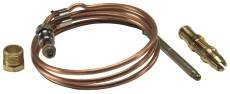 Robertshaw 511845 Thermocouple 48 In. -Pack of 5