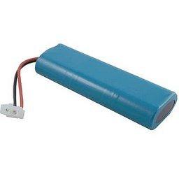 7.2V NIMh RC Car Battery - DARCCMNMH