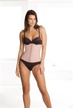 Squeem Magical Lingerie Shapewear, Firm Compression Waist Cincher