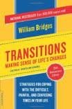 img - for Transitions [Deluxe Edition] 2nd (second) edition Text Only book / textbook / text book