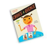 Choice-A-Quence Game