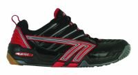 Hi-Tec Sports Men's 4sys Squash Trainer