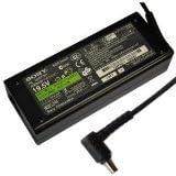 Sony 19.5V 4.7A 90W VGP-AC19V20 VGP-AC19V10 AC Adapter Charger (VGP-AC19V23)