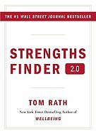 Strengths Finder 2.0 B005C4ERHQ pdf