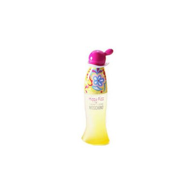 Moschino Cheap & Chic Hippy Fizz Deodorante 50 ml Spray Donna