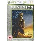 Halo 3 - Classics Edition (Xbox 360)by Microsoft