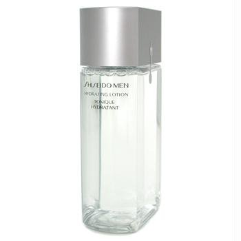 Best Cheap Deal for Shiseido Men Hydrating Lotion for Men, 5 Ounce from Shiseido - Free 2 Day Shipping Available