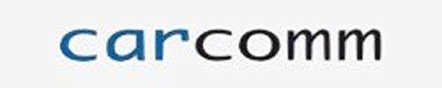 carcomm-cmpc-666-smartphone-cradle-pour-samsung-galaxy-s7-sadapte-galaxy-s7-g930f