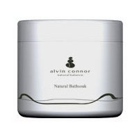 alvin-connor-natural-crystal-rose-bath-soak-500g-by-alvin-connor