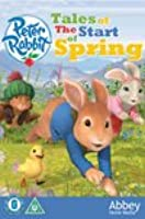 Peter Rabbit: Tales of the Start of Spring