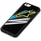 alpinestars-graphic-logo-apparel-sport-custom-phone-fall-para-funda-iphone-6s-plus-55-m0x3og