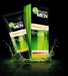 Garnier For Men Powerlight Oil Control Fairness Moisturizer 50 G by Garnier