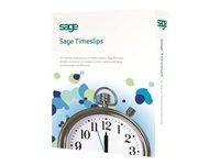 SAGE (PTREE) TSW2013RT SAGE TIMESLIPS 2013