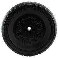 Power Wheels J4390-2279 Wheel, Left Side by Power Wheels