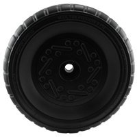 Power Wheels J4390-2289 Wheel, Right Side