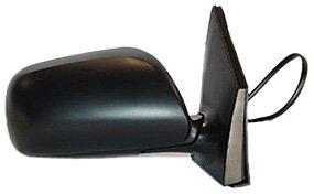 tyc-5230441-toyota-corolla-passenger-side-power-heated-replacement-mirror