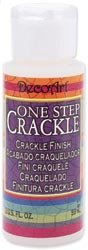 bulk-buy-deco-art-one-step-crackle-2-ounces-ds693-6-pack