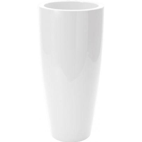 hydroflora-63001100-vaso-a-colonna-nicoli-talos-gloss-diametro-33-cm-altezza-70-cm-bianco-lucido