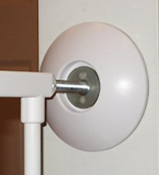 Pressure-Gate-Wall-Saver-Two-Pack